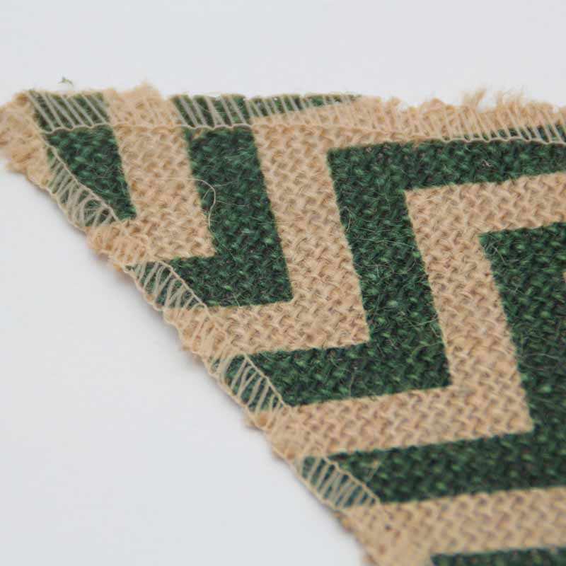 Nicedier-Tech Iuta Bandiera 1set Just Married Rustica della Tela da Garland della Decorazione del Partito puntello della Foto Feste della Tela da Banner
