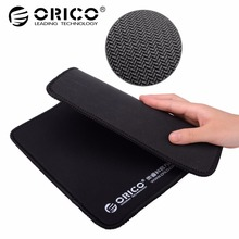 ORICO MPS3025 Natural Rubber Cloth Home Office Game Mouse Pad Thick Durable Beautiful