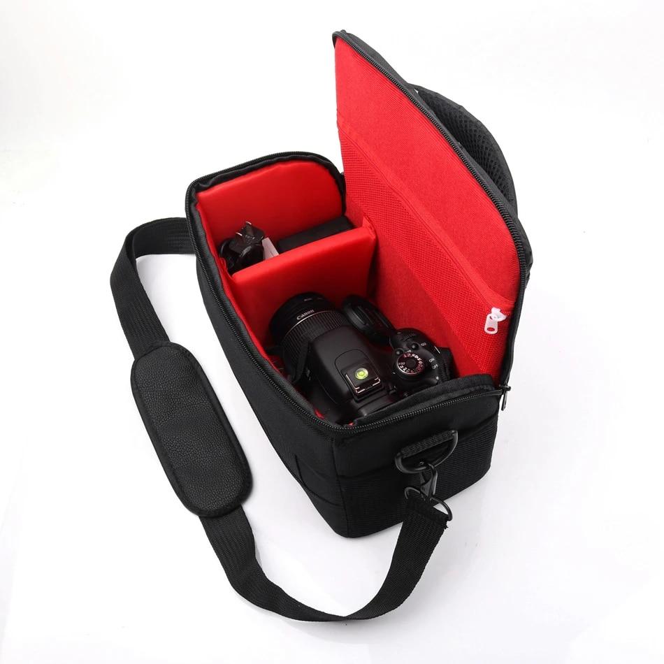 Camera & Photo Accessories Accessories & Supplies ...