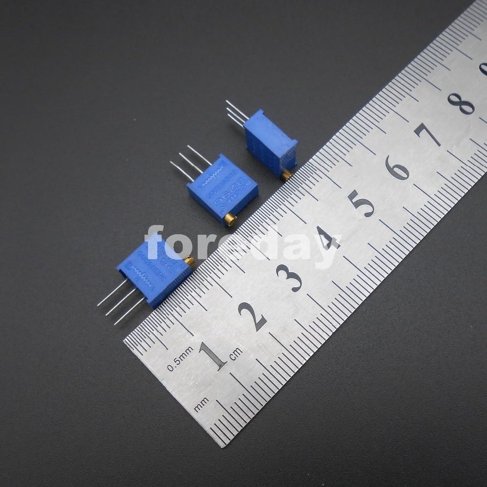 Spezial Zündkerzen Stecknuss 21mm Kerzen Steckschlüssel mit Magnet Halter N091