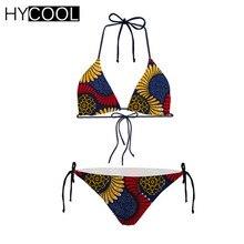 HYCOOL 2017 Women Swimwear One Piece Swimsuit Monokini Sport Solid Mesh One-shoulder Bathing Suit Swimming 3XL