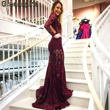 128fd3a6255 Buy evening dress in turkey and get free shipping on AliExpress.com