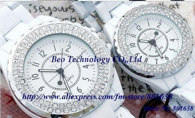 SINOBI  Digital promotional watch gift watch,womens Diamond watch