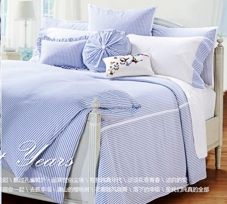 full queen imageservice comforter rds down itm profileid details allied organic recipeid cotton about id home