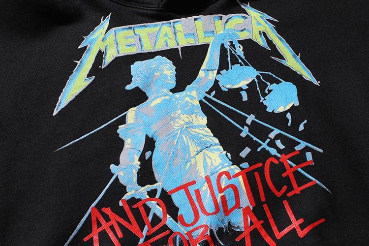 Aolamegs Mens Hoodies Sweatshirts Metal Rock Style Streetwear Letters Print Long-sleeve Fashion Vintage Hood Masculina Pullover (10)