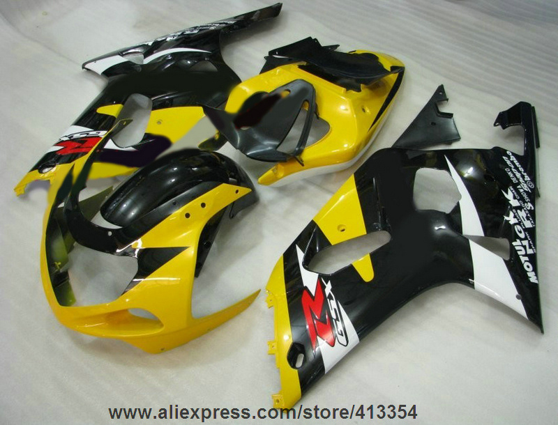 compare prices on gsxr body parts- online shopping/buy low price