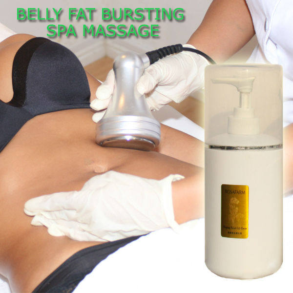 The secret weight loss pills picture 3
