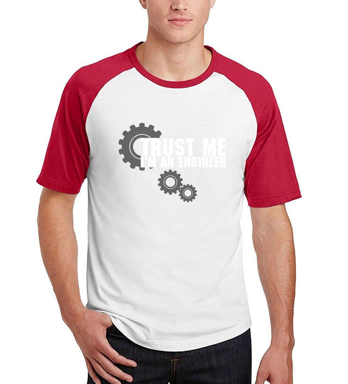 fashion short sleeve hip-hop camisetas harajuku man top quality T-Shirt summer raglan cotton tops tees 2019 men harajuku fitness