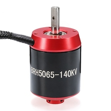Racerstar BRH5065 140KV 6-12S Brushless Motor For Balancing Scooter