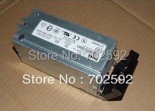 Orginal hot-plug redundant power For Poweredge 1800 DPS-650BB,FD732