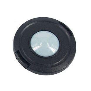 52 55 58 62 67 72 77 82 мм Передняя Баланс Белого Объектива Cap Крышка для Canon Nikon Sony Pentax Olympus DSLR объектива бесплатная доставка
