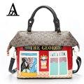 Aitesen Sweet Candy ladies bags Braccialini Handbag Women Crossbaody Shoulder Bag tote Sac A Main Bolsa Feminina Luxury Michael