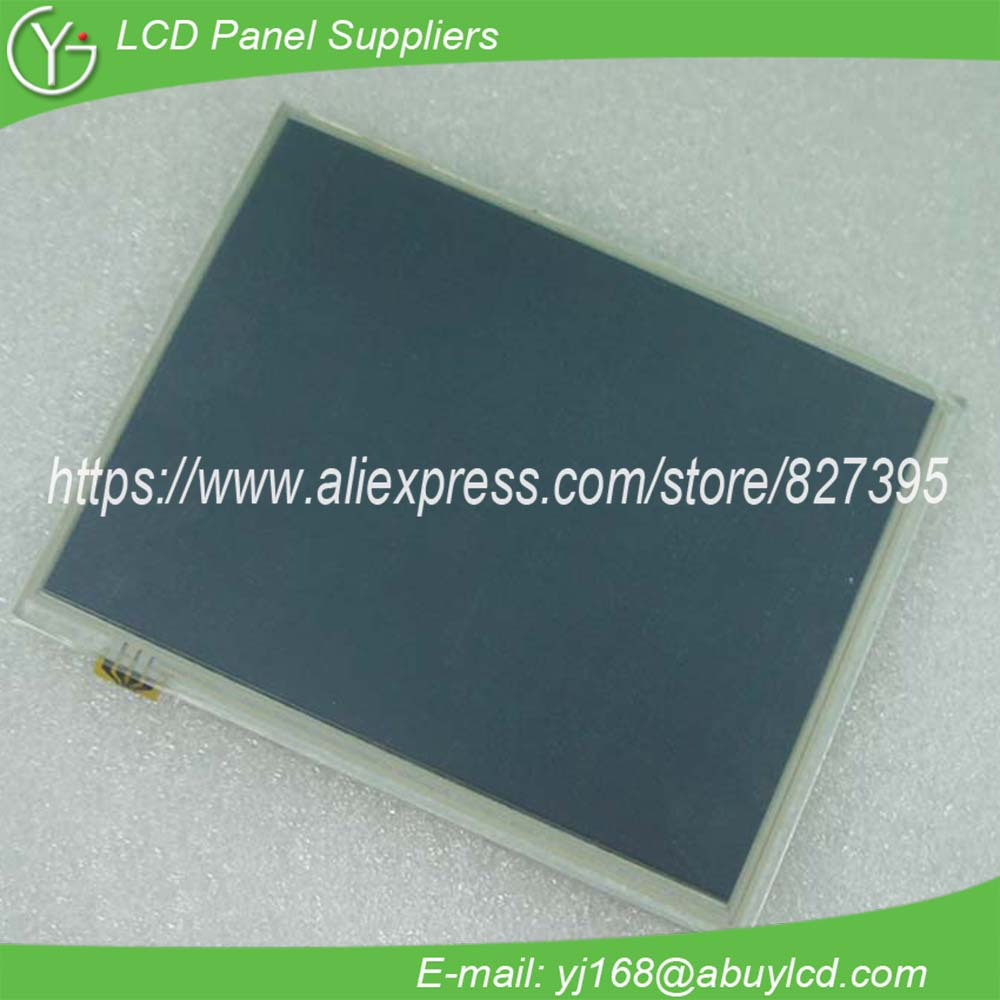 5.7inch CLAA057VC01CT lcd display with touch screen 5.7inch CLAA057VC01CT lcd display with touch screen