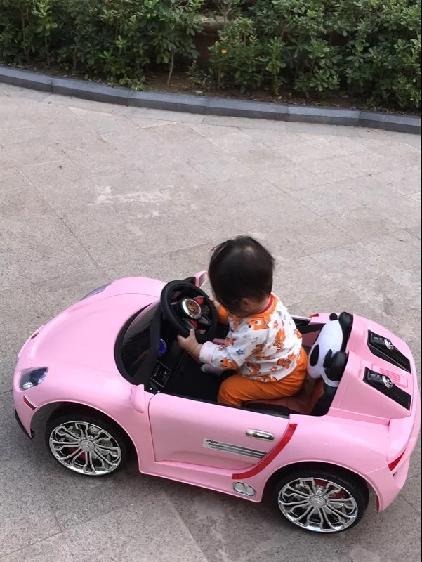 ad181d3c8 Description. Actual Pictures  RFQ. 1 Q  The car with remote control  it BabyYou can drive yourself  Baby can play