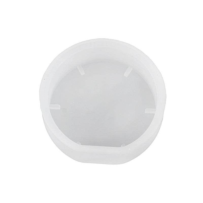 YONGYAO Cubierta Protectora De Goma Suave De Silicona Tapa De La Lente para Gitup Git1//Git2 C/ámara De Acci/ón