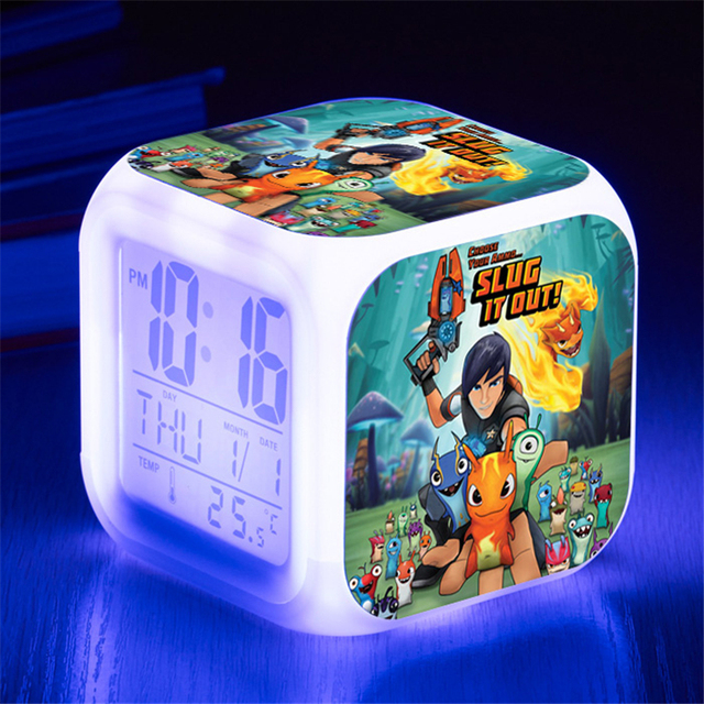 https://ae01.alicdn.com/kf/HTB148SaRpXXXXX9XXXXq6xXFXXXe/Anime-Slugterra-Action-Figure-Toy-Cartoon-Digital-Alarm-Clock-7-colors-changing-LED-Night-Light-Child.jpg_640x640.jpg