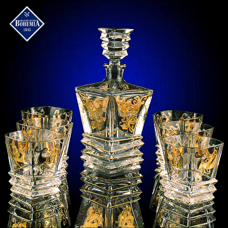 online buy wholesale whisky glass bottle from china whisky. Black Bedroom Furniture Sets. Home Design Ideas