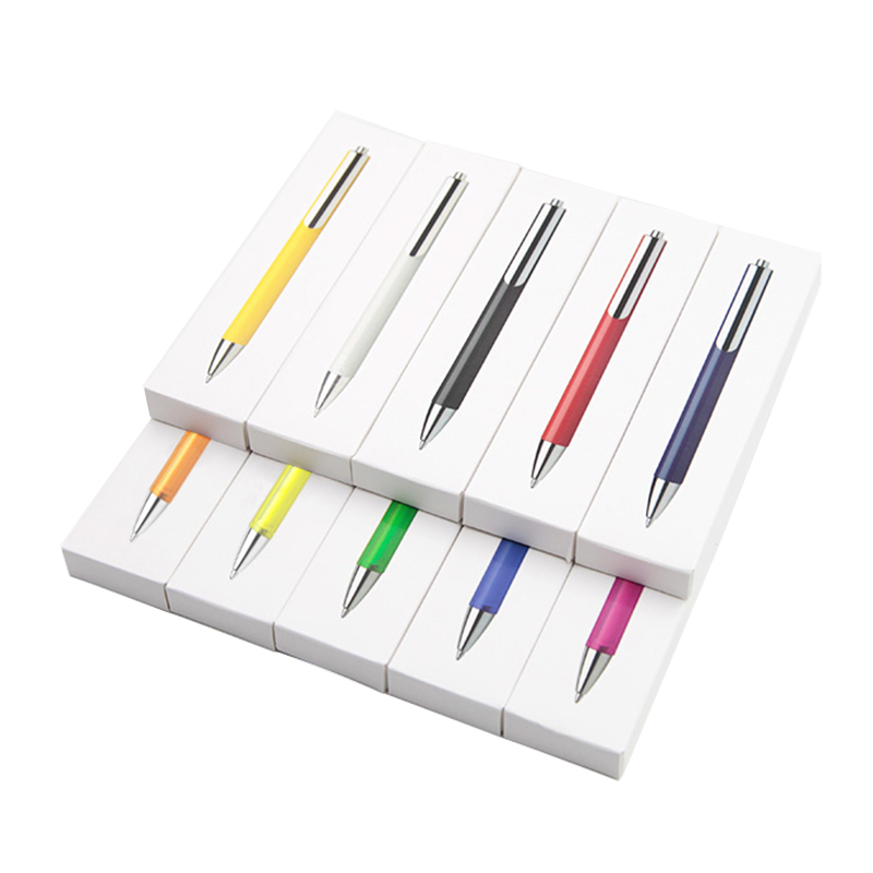 diario escritorio push and move caneta pode mudar 39 nucleos 04mm 05