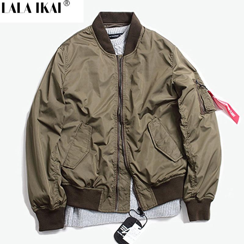 Windbreaker Jacket Brands - JacketIn