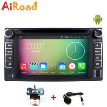 RK3188 Quad Core Pure Android 4.4 Car DVD GPS for for KIA SORENTO CERATO Sportage Rio Ceed Picanto Carens Navigation AutoRadio