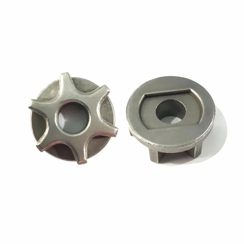 10mm 14mm 16mm Chainsaw Star Gear 100 115 Angle Grinder Modified Conversion Electric Chain Saw Sprocket Accessories Gear Adapter