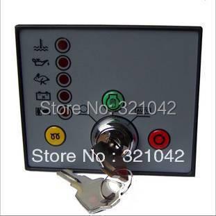 Generator controller self starting module HQM170 HGM170 hqm170 hgm170 generator controller self starting module