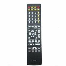 PARA DENON SISTEMA AV RECEIVER controle remoto remoto para AVR 390 AVR 2801 3801/2/3/4/5/6/7/8/DT 390XP 9 4806 1705 1802 1601 2506