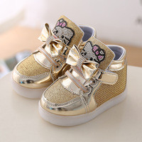 L-D-Brand-Kids-Light-Up-Shoes-Cartton-Baby-Girls-Casual-Shoes-Boys-Sneakers-Spring-Autumn.jpg_200x200