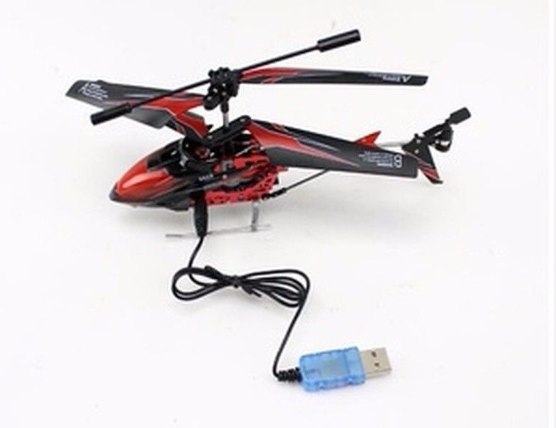 Electric RTF Helicopters built in gyroscope Wltoys S929 3.5CH Radio Built in Gyro RC Helicopter Outdoor Hobbies for Kids