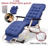 Складной сиеста шезлонг диване Nap кресло сидя/укладки открытый/дома зима/лето стул для рыбалки