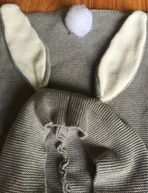 Baby Sweater (8)