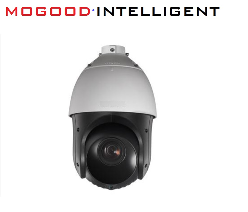HIKVISION  English Version DS-TP2423 2MP/1080P Turbo HD PTZ  TVI CVBS Camera  4mm-92mm 23X Zoom Support IP66 hikvision ds 2de7230iw ae english version 2mp 1080p ip camera ptz camera 4 3mm 129mm 30x zoom support ezviz ip66 outdoor poe