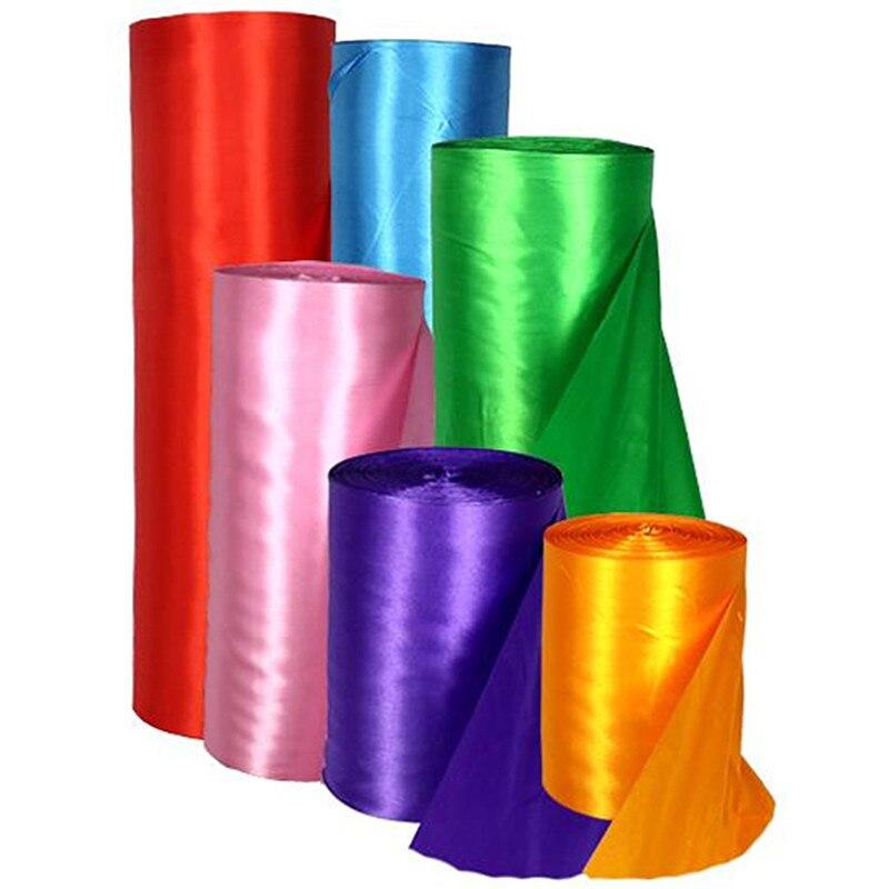 Дешевая тканевая ткань, Красная Зеленая фототкань, красное зеленое золотое украшение для рождественской вечеринки T104