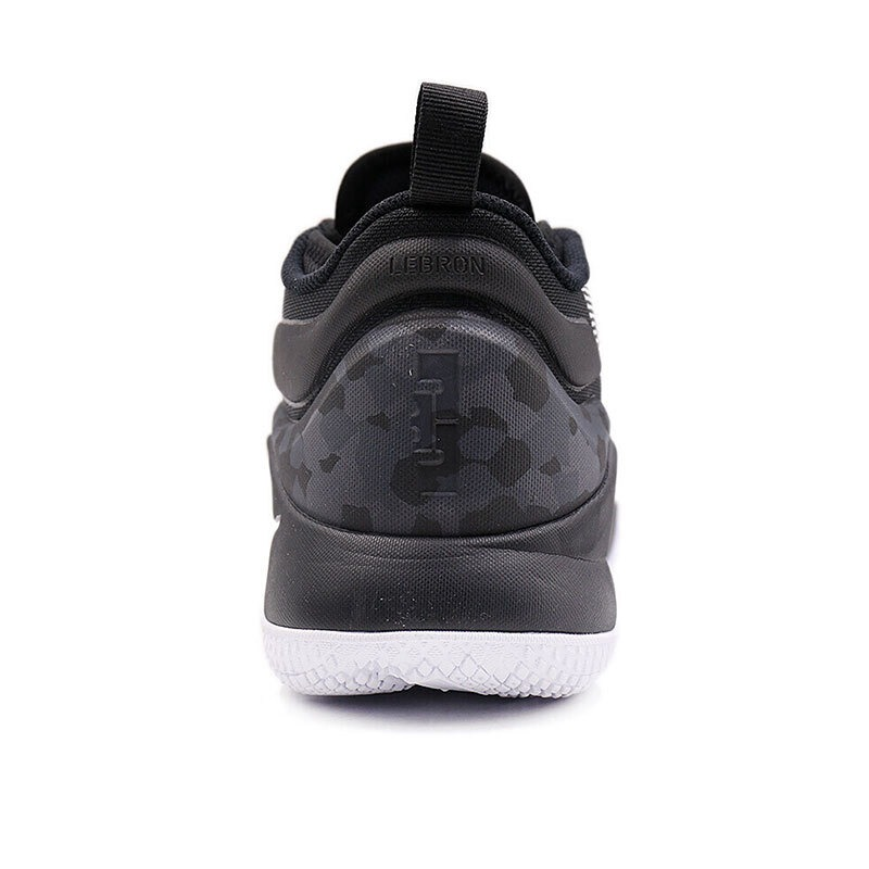 best sneakers f2a11 58bb8 Original New Arrival 2018 NIKE Witness II EP Mens Basketball Shoes  Sneakers-in Basketball Shoes from Sports  Entertainment on Aliexpress.com   Alibaba ...