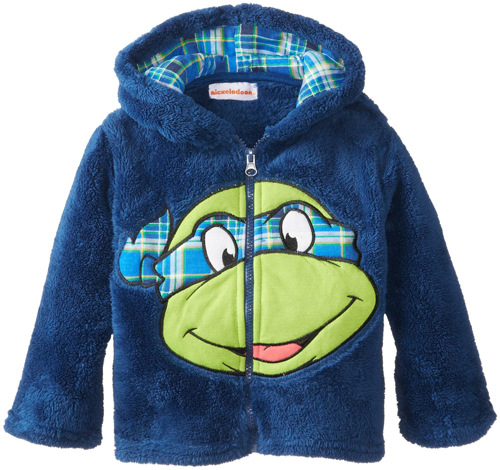 Autumn-Winter-Children-Jackets-Cute-Cartoon-Baby-Boy-Outerwear-Toddler-Clothes-Cardigan-Hooded-Sweater-Girl-Coats-0-5Year-BC1180-1