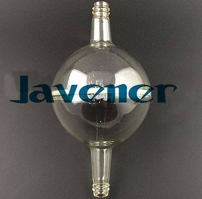 все цены на  180mm Sand Core Filtration glass Filter-bulb Filter Lab glassware G6 Kit Tools  онлайн