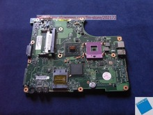 MOTHERBOARD FOR TOSHIBA Satellite L350 L355 V000148070 6050A2170201 1310A2180010 100% TSTED GOOD With 90-Day Warranty