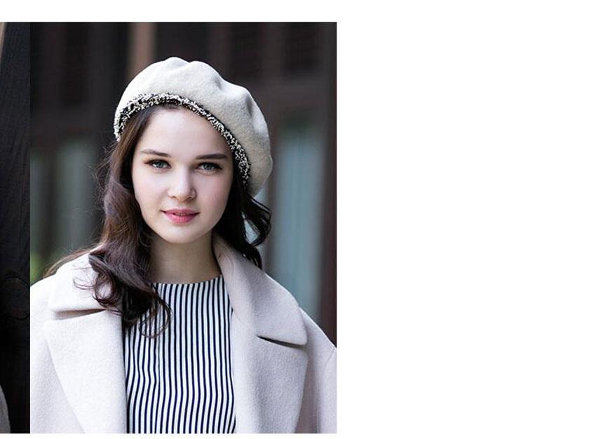 Wool-beret-winter-berets-women-winter-felt-beret-solid-color-Women-Felt-French-Beret-Beanie-hat-Winter_11