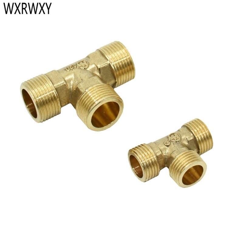 Plumbers Choice 90067 1-1//2-Inch Brass Cap
