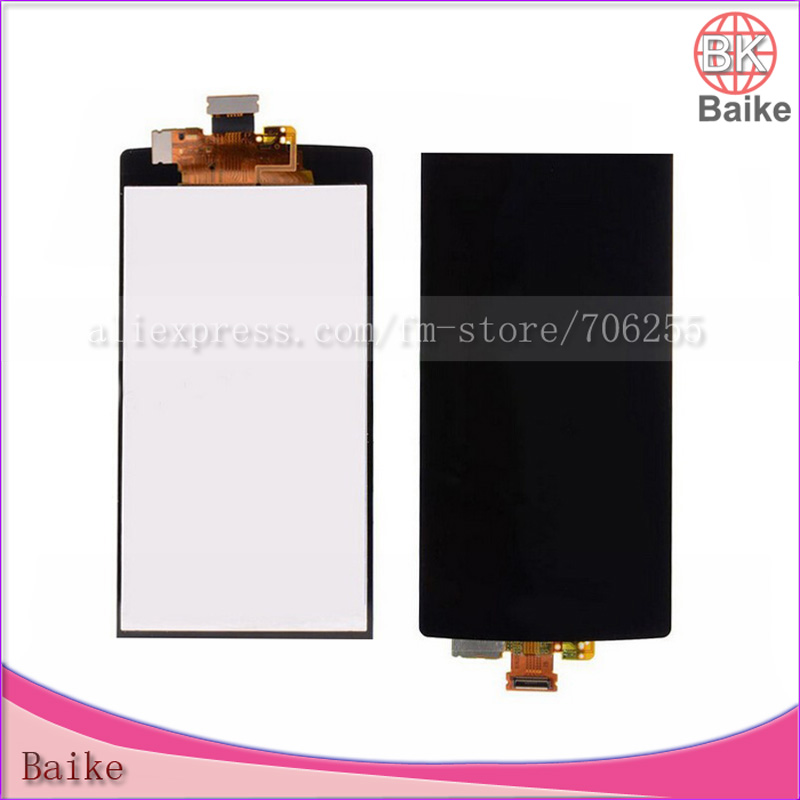 Replacement Lcd Display + Digitizer Touch Screen Full Assembly for LG Spirit H440N H440 C70 H442 H422