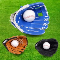 High quality!DL 11.5 Child Professional Baseball Gloves Pitcher Infielder Anti Impact Left Hand Gloves ,Free shipping