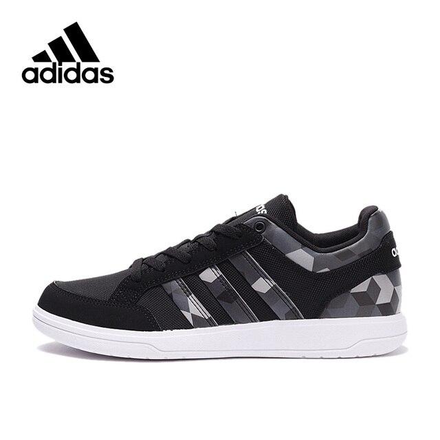 Camo Para Adidas De Zapatillas Originales Oráculo Vi Hombre Tenis wOYq0aqT