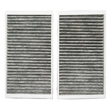 cabin filter for Mercedes-  W164-ML350 500,W251-R300 R300L R350/550 oem 1648300218