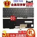 Новое в Lenovo IBM E531 L540 W540 T540 T540P E540 ноутбука американской версии без подсветки
