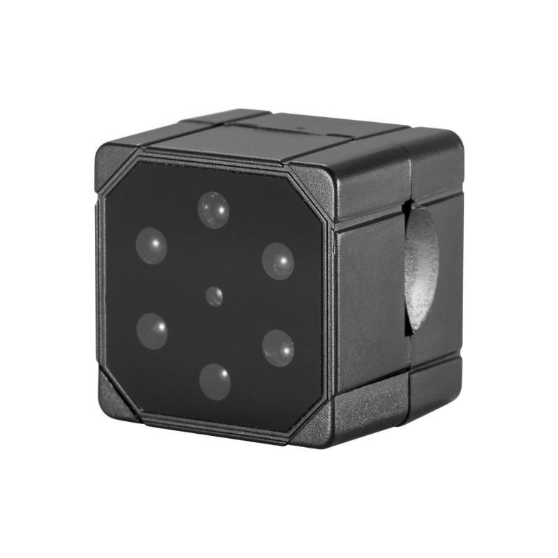 SQ19 Full HD 1080P Mini Car DV DVR Camera Dash Home Security Surveillance IP Camera IR Night Vision Motion Detection WebcamSQ19 Full HD 1080P Mini Car DV DVR Camera Dash Home Security Surveillance IP Camera IR Night Vision Motion Detection Webcam