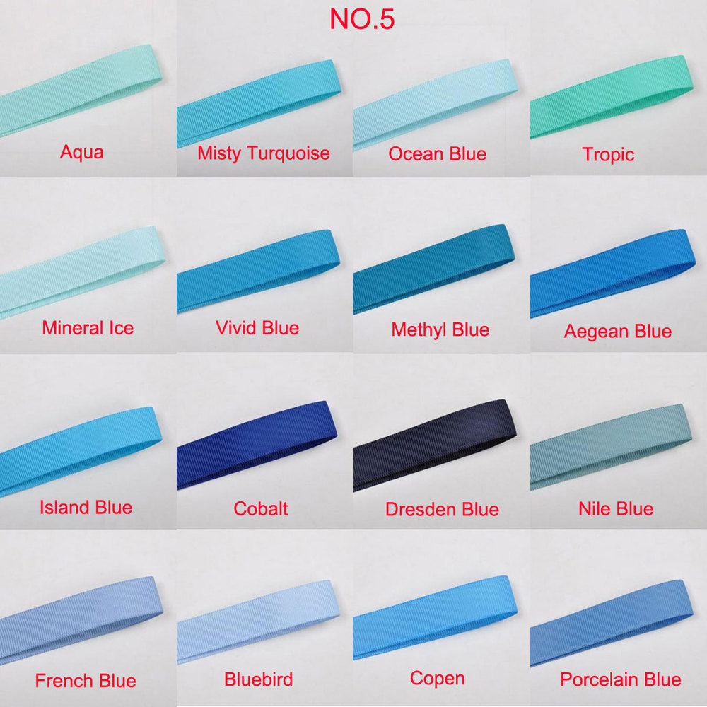 196 Colors Grosgrain Ribbon Light Blue 100 Yards 1 2 3v 3w Amber Power Led 55lm Rapid Online Woven