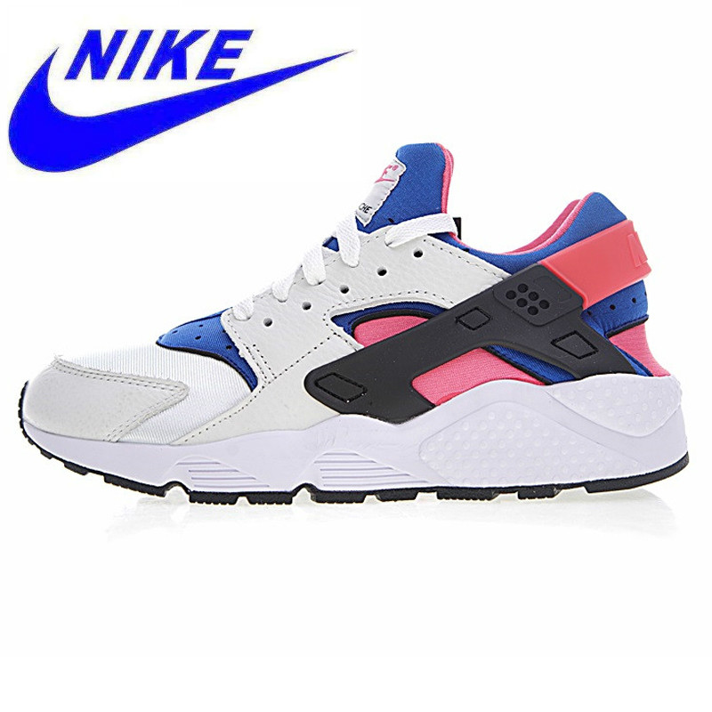 8c834b4f0902 Original Nike Air Huarache Run OG Men s Sneakers Shoes