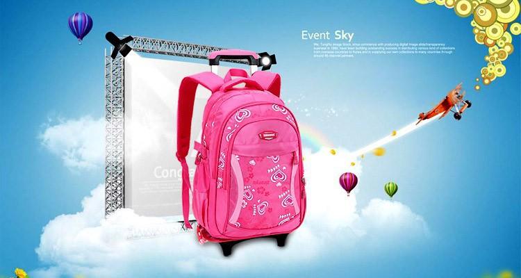 children-trolley-school-bag-backpack-wheeled-school-bag-2