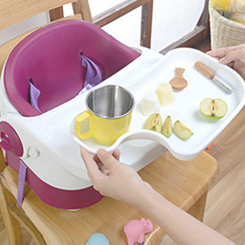 Popular Toddler Dining Chair Buy Cheap Toddler Dining