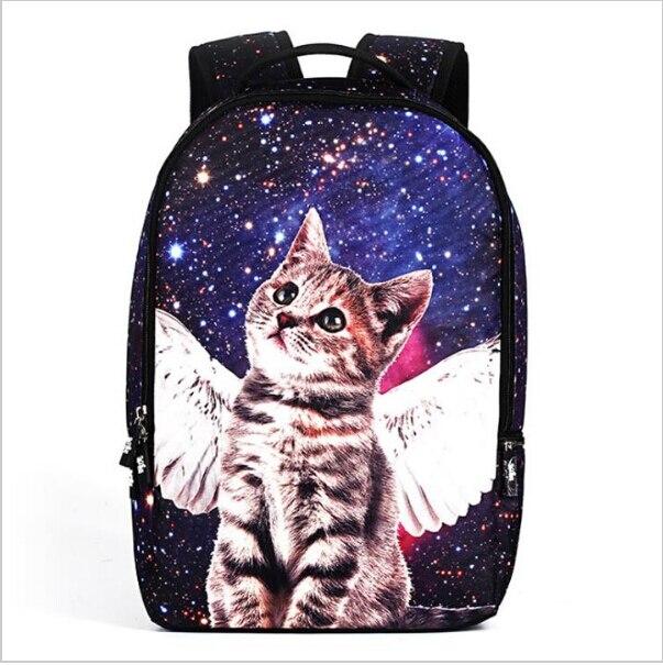 Online Get Cheap Discount School Backpacks -Aliexpress.com ...